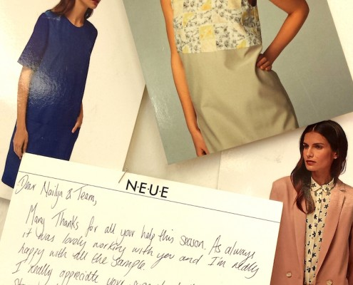 review-neue