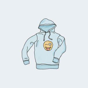 Hoodie With Logo 2.jpg